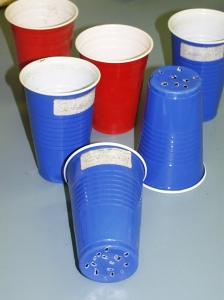 cups-lah