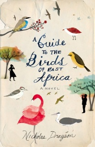 a-guide-to-the-birds-of-east-africa