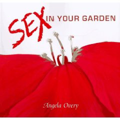 sex-in-your-garden