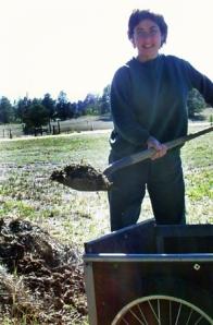 shoveling-manure-home-plh-s