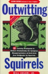 Outwitting-Squirrels-193x300