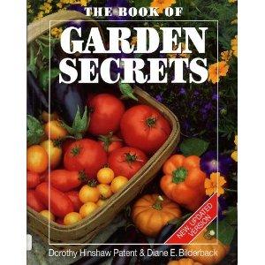 garden-secrets