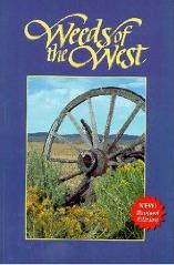 weedsofthewest
