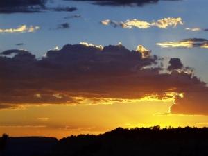 sunset-grandcanyon-plh