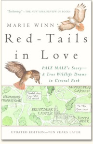 red-tails-in-love-cover