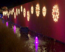 lights_dbg_lah_5696-1