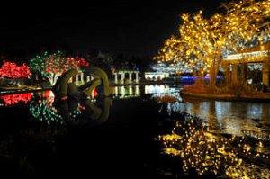 lights_dbg_lah_5778-1
