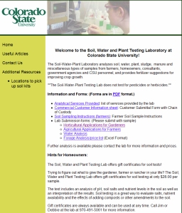 soil-test-lab-homepage