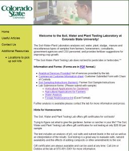 soil-test-lab-homepage