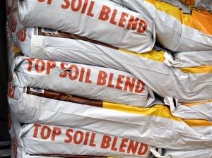 top-soil-bags-lowes-cs_2008aug02_lah_5082