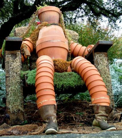 pot-man-sanantoniobg-2003nov30-lah-002