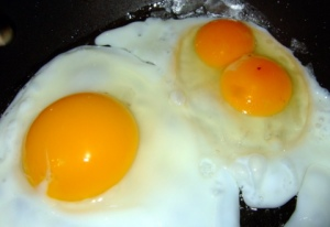 double-yolk-egg_lah1-1