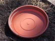 birdbath-saucer-home-2009-02-24-lah-523