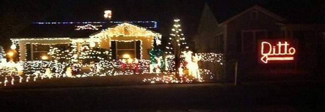 ditto-christmas-lights-2708