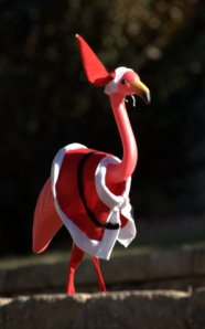 santa-flamingo_cos-cbc_lah_3190