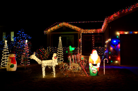 xmas-lights_erie_lah_5871
