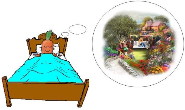 garden-dreams2