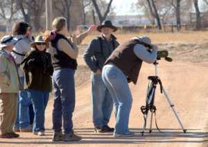 birders_clearspringsswa-co_20100306_lah_9330