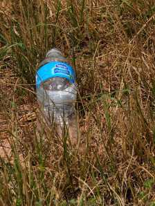 water-bottle_lah_2505