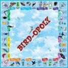 birdopoly