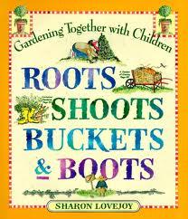 Roots, Shoots
