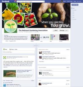 NGA-Facebook