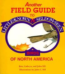 Another-Field-Guide-to-Little-Known-and-Seldom-Seen-Birds-of-North-America