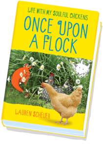 once-upon-a-flock-cover