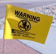 Pesticide warning flag_ColoSpgs-CO_LAH_8430