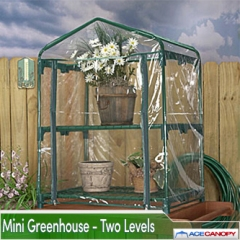mini-greenhouse-acecanopy