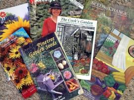 catalogs LAH