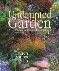 The_Undaunted_Garden_cover
