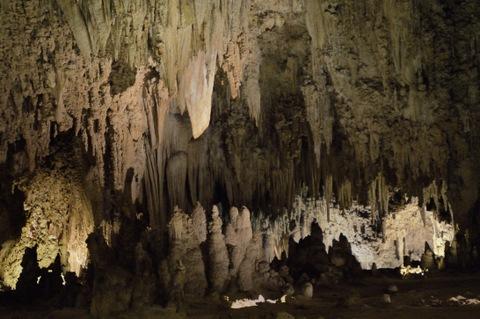Carlsbad Caverns NP-NM_LAH_8235 (2)