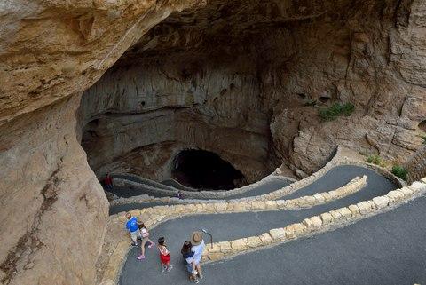 Carlsbad Caverns NP-NM_LAH_8398 (2)