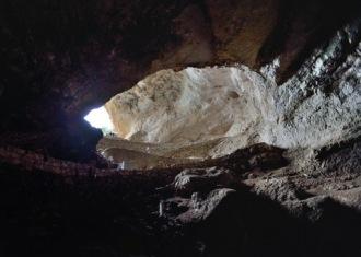 Carlsbad Caverns NP-NM_LAH_8407 (2)