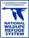 NWR logo-001