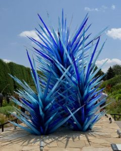 Chihuly_DBG-CO_LAH_9585-001