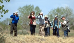 Birders_ChicoBasinRanch-CO_LAH_4990-001