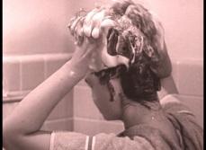 haircare2