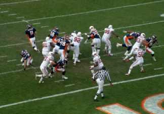 Broncos game_DSCF0222