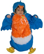 Infant-Boys-Bluebird-Costume-L12234323-001