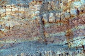 Rocks_Hwy50-BlueMesaReservoir-CO_LAH_8224-001