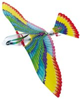 bird flying toy-001