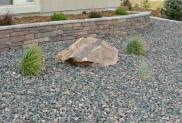 Rock mulch_COS_LAH_7743