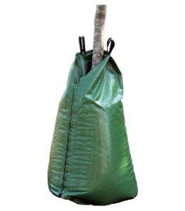 tree water bag