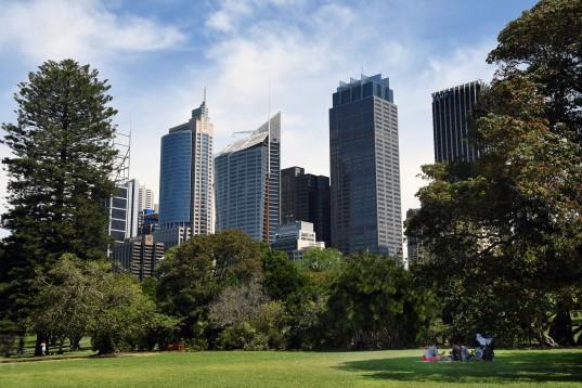 royalbotanicgardens-sydney-nsw-australia_lah_6540-copy