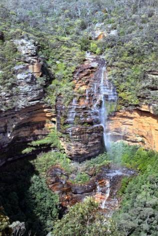 wentworth-falls_katoomba-nsw-australia_lah_6130