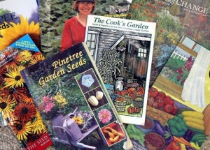 catalogs-lah