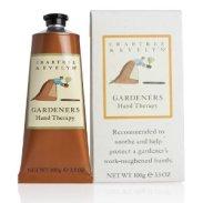 gardeners-hand-lotion