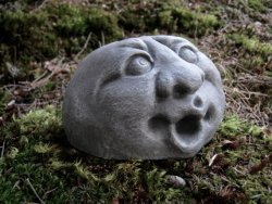 rock-face-etsy